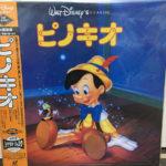 映画『ピノキオ』の歌や曲について:代表曲一覧・作曲者情報なども