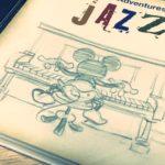 ディズニー音楽をジャズにした最初のジャズピアニスト:デイヴ・ブルーベック