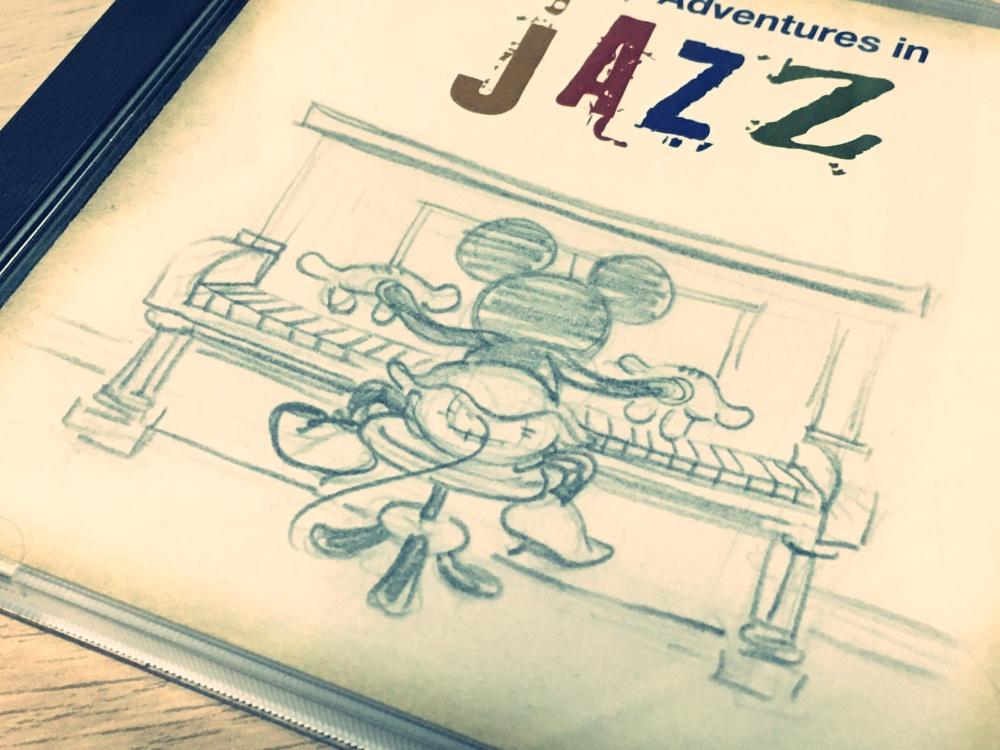 ジャズピアニストアイキャッチ