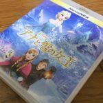 映画『アナと雪の女王』の歌や曲について:代表曲一覧・作曲者情報なども
